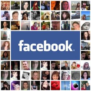 facebook amici - Amici di facebook