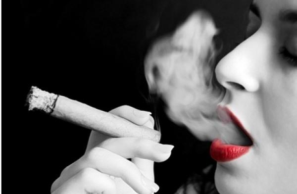 fumo - Fumo