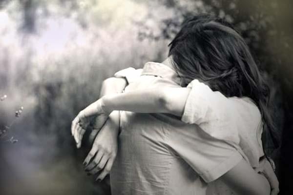 image 1z4yef3gbl7dhjc5akx2 - L'amore che sogno ogni notte
