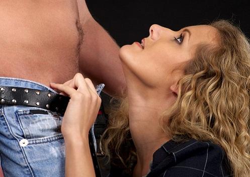 image alcool e sesso - Alcool e sesso