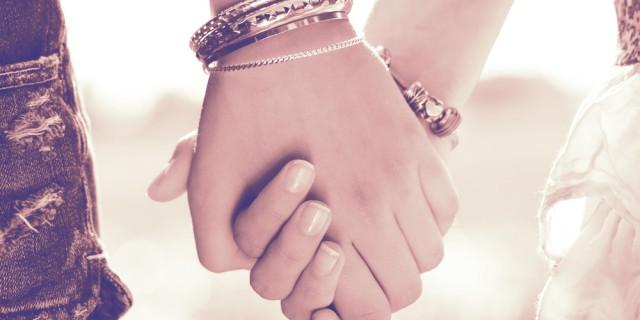 image amore amiche - Amore