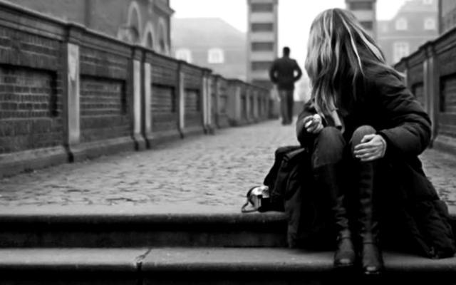 image amore impossibile - Amore impossibile