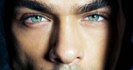 image i tuoi occhi saranno per sempre lo specchio dell anima - I tuoi occhi saranno per sempre lo specchio dell'anima