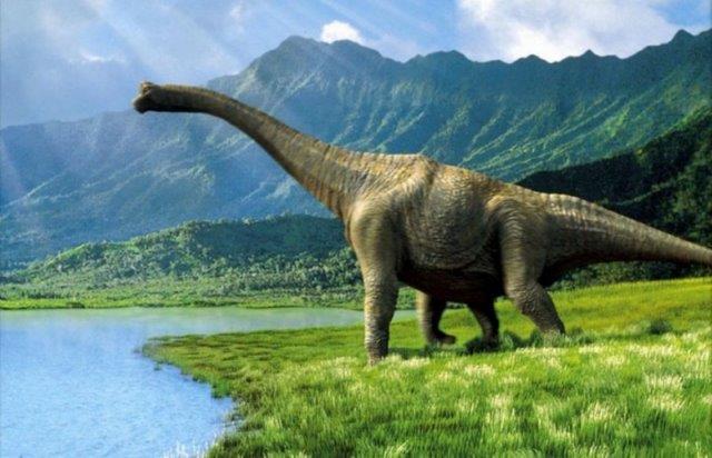 image lfz475yjg3bcdexah21k - Jurassic Park non è lontano