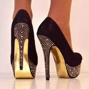 image scarpe - Scarpe