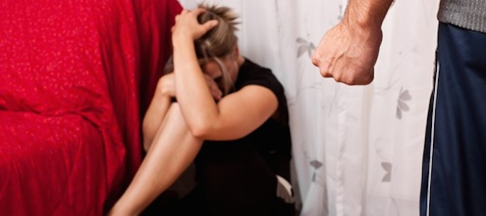 image suidicio - Il suicidio
