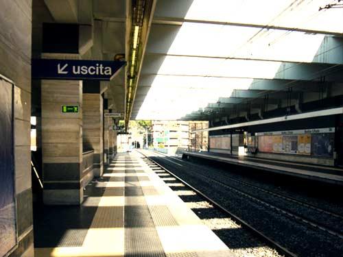 image y3celabz2fxkgdj175h4 - Paura della metro