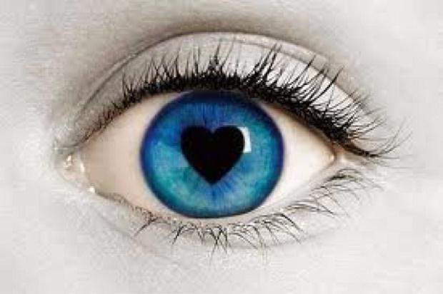 amore a prima vista - Vale a dire che amo Vale