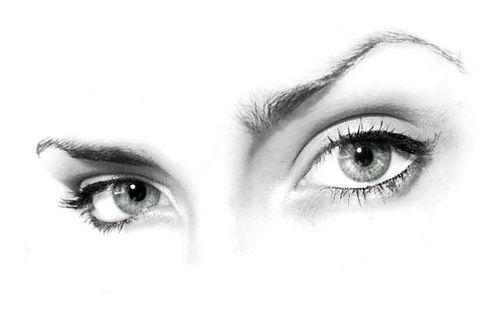 occhi - Morfeo