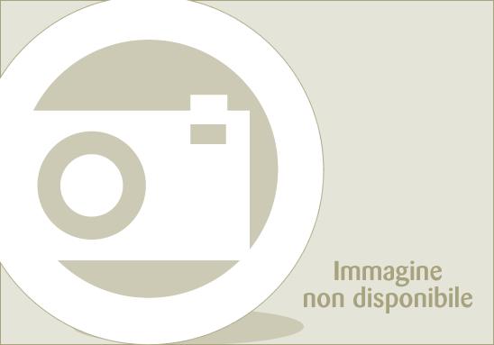 Segreti - Nessuna immagine disponibile
