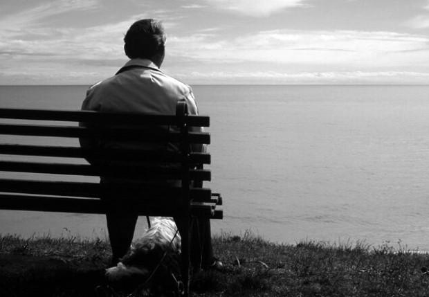 solo - Solitudine