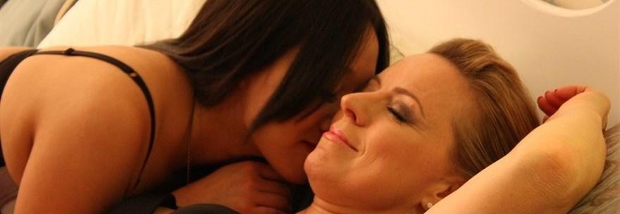 sono lesbica come mia madre - Sono lesbica come mia madre