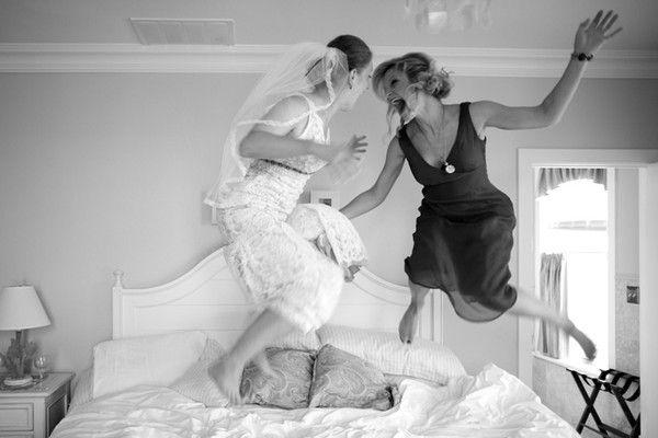voglia lesbo prima del matrimonio - Bisex